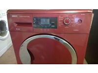 Beko 9kg Condenser Tumble Drier for sale