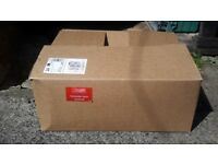 Removal Boxes,