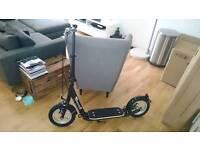 Sidewalker Scooter For Sale