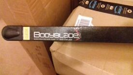 Bodyblade - perfect condition! Only £30!