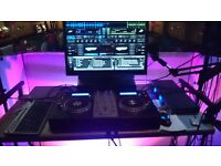Wedding & Party DJ - Available for all occassions. Prices to suit all pockets - Disco - Disc Jockey