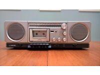 Vintage Record Player - Ferguson Studio 1000