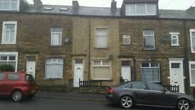 3 Bedroom Terrace, Little Horton BD5