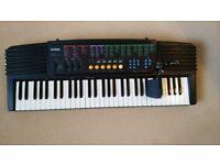 KB1. Keyboard Casio 61 full size keys