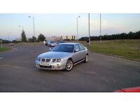 NEED GONE TODAY- SPARES OR REPAIRS -MG ZT+ 1.8T