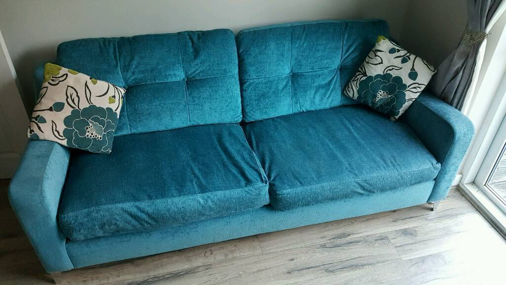 top 28 teal sofas for sale teal velvet sofa for sale