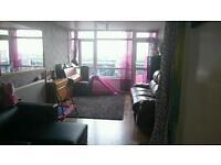 2 bedroom 2 balcony homeswap