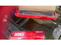 Senco screws