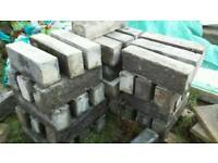 Fyfestone blocks