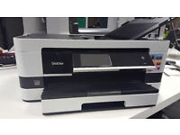 Brother MFC-J45100W All in One Printer