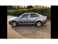 Skoda Octavia 1.9 TDI ! 2007 ! DSG auto ! Great condition ! For sale !! For sale !!