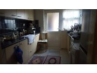 beautiful 3 bedroom house available to rent in Tipton