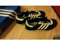 Adidas Originals Shoe
