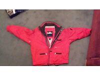 Killy Mens Ski Jacket