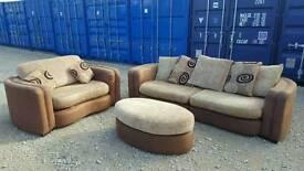 Full set sofas