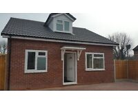 Stunning new build 3 bed detached house to let Tipton £850 pcm (No DHSS)