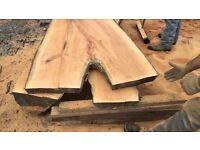 hardwoods wanted