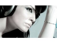 SOULFUL HOUSE DJ AVAILABE
