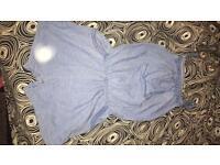 Large bundle of summer clothes