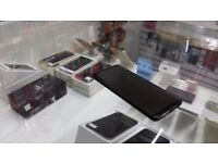 £200 OFF! With RECEIPT Great cond. UNLOCKED Samsung Galaxy S8 64GB Black - Samsung Warranty
