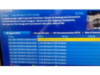 ZGEMMA IPTV FULL HD