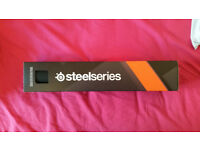 SteelSeries QcK Heavy Mousepad (New)