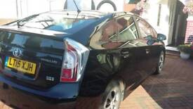 Prius 2015 for sale
