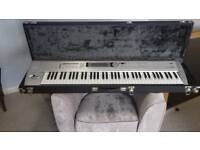 Korg Triton Le Keys 76 Key Keyboard / Workstation