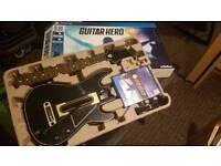 Guitar Hero Live (PS4)