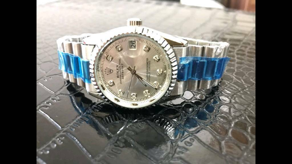 ROLEX WATCH FOR SALE DAYTONA DAYJUST