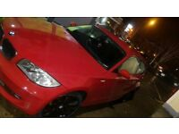 BMW 116i SE *SALE OR SWAP* PRICE DROP