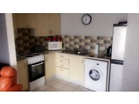 2 Bedroom Apartment / Flat to rent - 22 Larkspur Rise, Suffolk Road, West Belfast