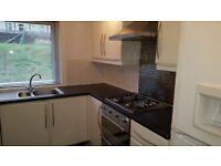 Ground Floor - 2 Bed Flat to let Milliken Road, Kilbarchan - AVAILABLE NOW
