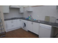 EXCELLENT GROUND FLOOR 1 BEDROOM FLAT AVAILABLE QUITE AREA OF HODGE HILL CLOSE TO ALL AMENETIES!