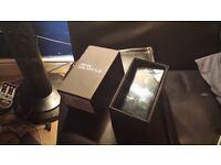 Used Samsung Galaxy S II - 16 GB 4G - Unlocked - Damaged