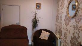 Beauty Room for Rent in busy salon in Heavitree