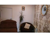 Beauty Room for Rent in busy salon in Heavitree