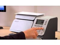 *PHONE NUMBER UP* Neopost is 280 franking machine mailing post