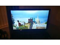 "Toshiba Regza 42"" LED Full HD TV - Superb Condition"