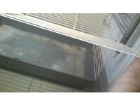Rabbit/Guinea Pig Cage In Good Condition
