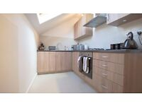 ** MODERN 2 BED FLAT** CALEDONIAN ROAD, ARCHWAY, HOLLOWAY, ISLINGTON, FURNISHED, DRIVEWAY, N7