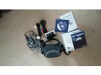 Sony Handycam HDR-CX105E Digital HD Camera Recorder