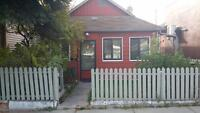 RAMSAY/INGLEWOOD - ENTIRE HOUSE FOR RENT