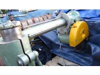 """3 phase Radial Arm Saw 12"""""""