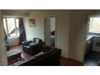 3 Bedroom flat in Dulwich