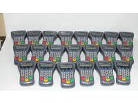 Verifone SC5000 PINpad Terminal