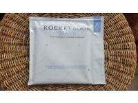 ROCKET BOOK WAVE STANDARD -MICROWAVE! rrp£60