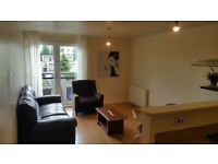 Fantastic 2 Bedroom Flat City Centre