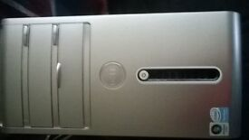 FOR SALE DELL INSPIRON 530