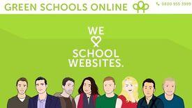 Technical Support Guru - Web Design Agency